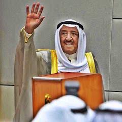 عبدالعزيز المطيري