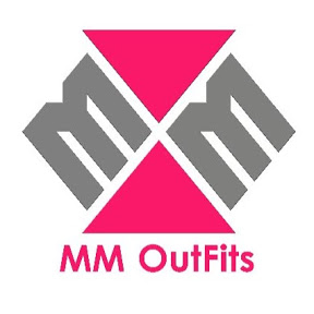MM OUTFITS