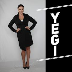 Life of Yegi