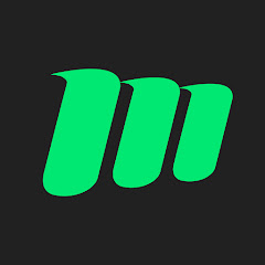 Mirago Marketing Digital