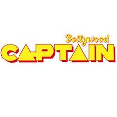 Bollywood Captain
