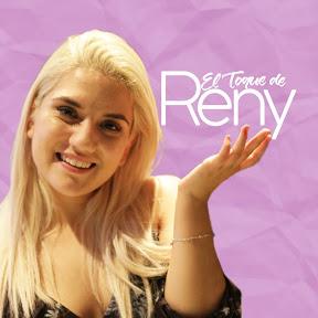 El Toque de Reny