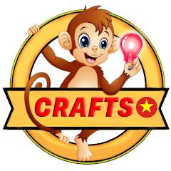 Monkey Food Pranks VN