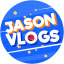 Jason Vlogs