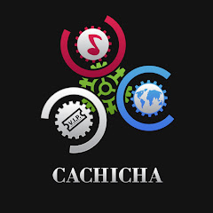 Cachicha.com