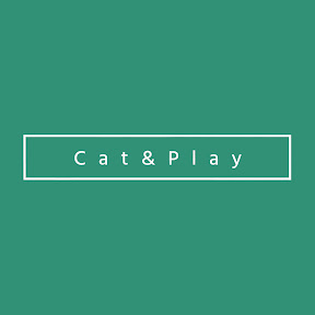 Cat&Play