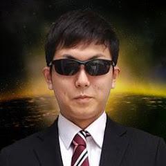 大津社長の上場チャンネル