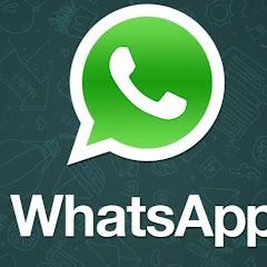 Estados Cristianos WhatsApp