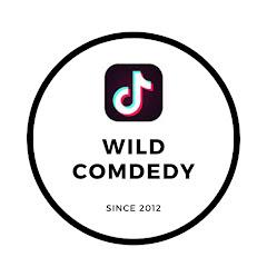 Wild Tiktok Compilations