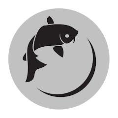 Fishing Tutorials
