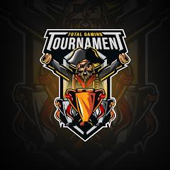 TG Tournament