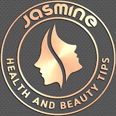 Jasmine Health And Beauty Tips