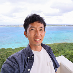 Koya Travel / こやトラベル