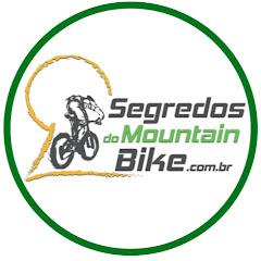 Segredos do Mountain Bike