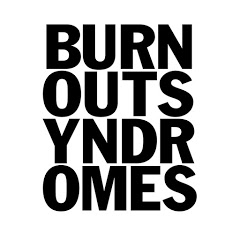 BURNOUT SYNDROMES Official YouTube Channel