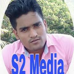 S2 Media