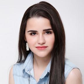 Letícia Pedro