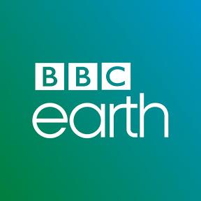 BBC Earth Polska