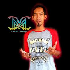 M Chamid