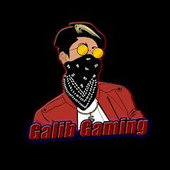 Galib GamingBD