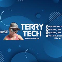 Terry Tech