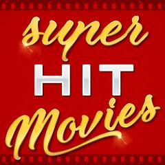 Super Hit Movies