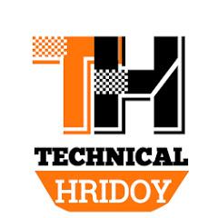 Technical Hridoy