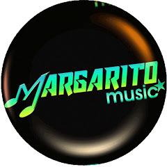 Margarito Music Oficial