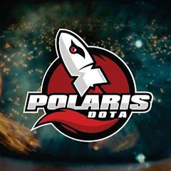 Polaris Dota TV
