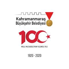 Büyükşehir Kahramanmaraş