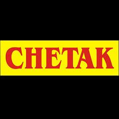 Chetak
