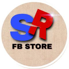 FB Store