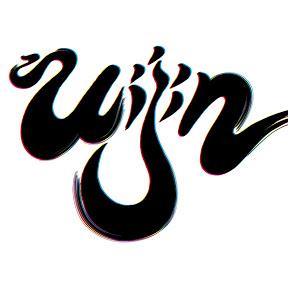 official uijin
