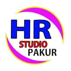 HIRALAL STUDIO PAKUR