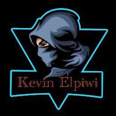 KevinElpiwi 2