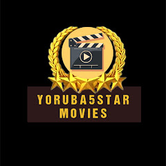 YORUBA5STAR - Latest Yoruba Movies 2021