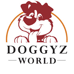 Doggyz World