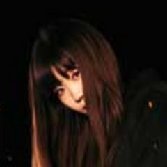 Aimer Official YouTube Channel