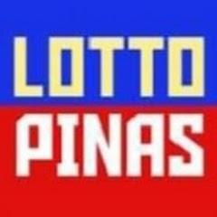 Lotto Pinas