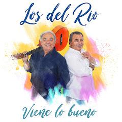 Los Del Río - Topic