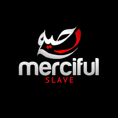 The Merciful Slave