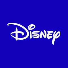 ディズニー公式