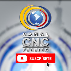 Canal CNC eje cafetero
