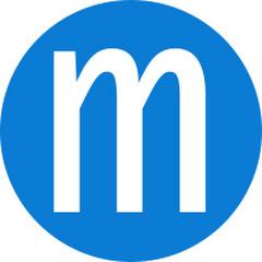 mCoding