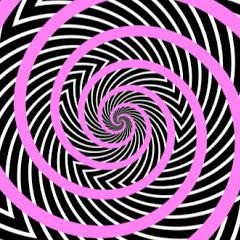 Mr Hypnotist