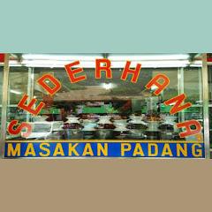 Padang Mas Har