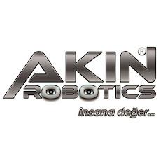 AKINROBOTICS