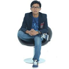 Dzawin Nur