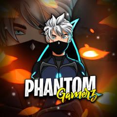 Phantom Gamerz