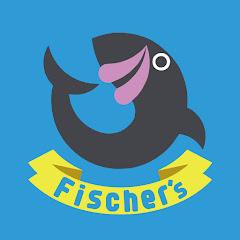 Fischer's-フィッシャーズ-